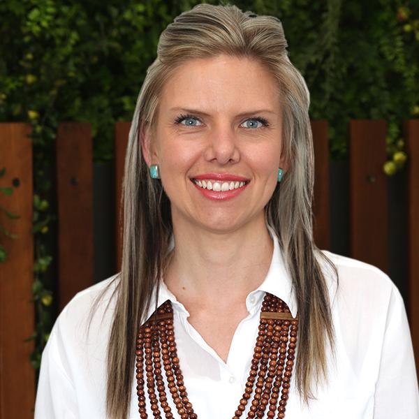 Meagan Reid