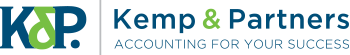 Kemp & Partners
